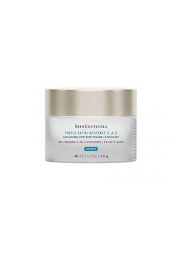 SkinCeuticals Skinceuticals Triple Lipid Restore 2:4:2 48ml Renksiz
